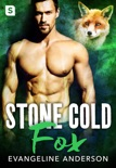 Stone Cold Fox book summary, reviews and downlod