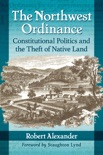 The Northwest Ordinance book summary, reviews and downlod