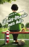 Britt-Marie var här book summary, reviews and downlod