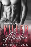 Killer Attraction book summary, reviews and downlod