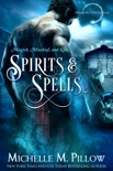 Spirits and Spells book summary, reviews and downlod