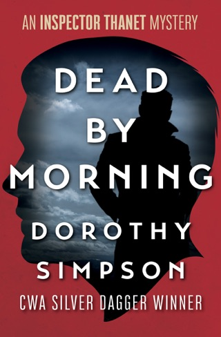 Dead by Morning by OpenRoad Integrated Media, LLC book summary, reviews and downlod