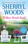 Willow Brook Road book summary, reviews and downlod