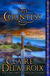 The Countess book summary, reviews and downlod