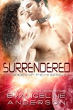 Surrendered book summary, reviews and downlod