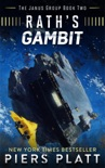Rath's Gambit book summary, reviews and download