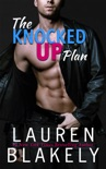 The Knocked Up Plan book summary, reviews and downlod