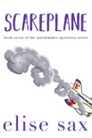 Scareplane book summary, reviews and downlod