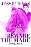Beware the Mare book summary, reviews and download