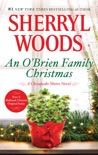 An O'Brien Family Christmas book summary, reviews and downlod