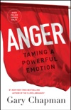 Anger book summary, reviews and downlod