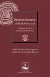 Derechos humanos, ciudadanía y paz book summary, reviews and download