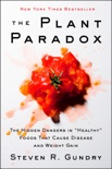 The Plant Paradox book summary, reviews and download