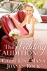 The Wedding Audition book image