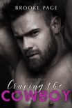 Craving the Cowboy - Book Two book summary, reviews and downlod