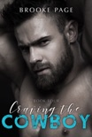 Craving the Cowboy - Book Four book summary, reviews and downlod