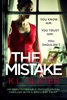 The Mistake book image