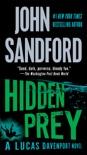 Hidden Prey book summary, reviews and downlod