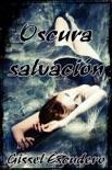 Oscura salvación