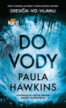 Do vody book summary, reviews and downlod