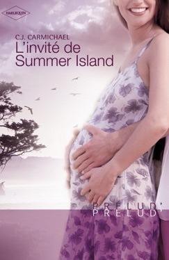 L'invité de Summer Island (Harlequin Prélud') E-Book Download