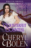 Counterfeit Countess book summary, reviews and download