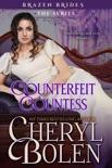 Counterfeit Countess e-book