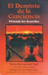 El Dominio de la Conciencia book summary, reviews and downlod