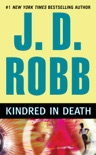 Kindred in Death book summary, reviews and downlod