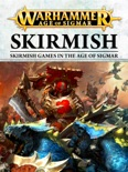 Skirmish book summary, reviews and download