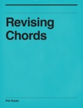 Revising Chords book summary, reviews and download