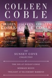 The Sunset Cove Collection book summary, reviews and downlod