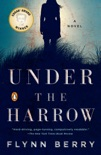 Under the Harrow book summary, reviews and downlod