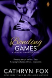 Bonding Games book summary, reviews and downlod
