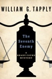 The Seventh Enemy book summary, reviews and downlod