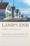 Land's End book summary, reviews and download