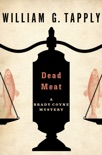 Dead Meat book summary, reviews and downlod