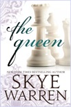 The Queen book summary, reviews and downlod