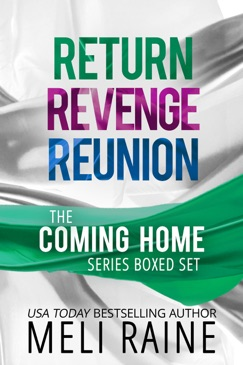 The Coming Home Series Boxed Set E-Book Download