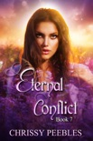 Eternal Conflict book summary, reviews and downlod