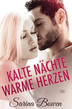 Kalte Nächte Warme Herzen E-Book Download