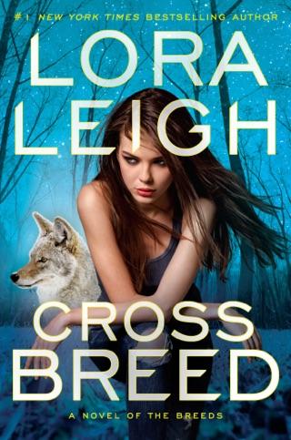 Cross Breed E-Book Download