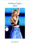 All About Taylor Swift e-book