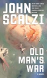 Old Man's War book summary, reviews and download