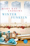 Winterfunkeln book summary, reviews and downlod