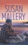 Summer Nights book summary, reviews and downlod