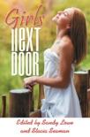 Girls Next Door book summary, reviews and download