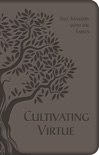 Cultivating Virtue book summary, reviews and downlod