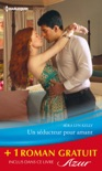Un séducteur pour amant - Un aveu impossible book summary, reviews and downlod