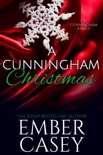 A Cunningham Christmas book summary, reviews and download